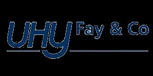 UHY-fay