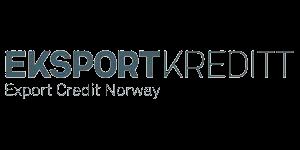 Export Credit Norway